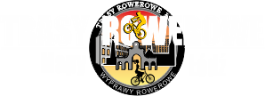 http://www.trasyrowerowelodz.pl/wp-content/uploads/2016/05/trasy_rowerowe_lodz._biale.png